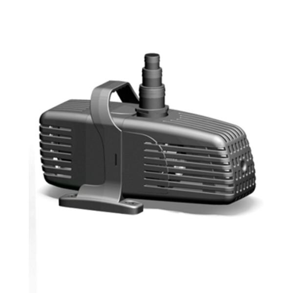 Teichpumpe Aquajet PFN ECO 6000
