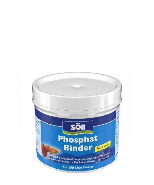 Söll PhosphatBinder 60g