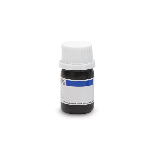 Reagenzien HI775-26 Alkalinität im Frischwasser f. Fotometer HI775