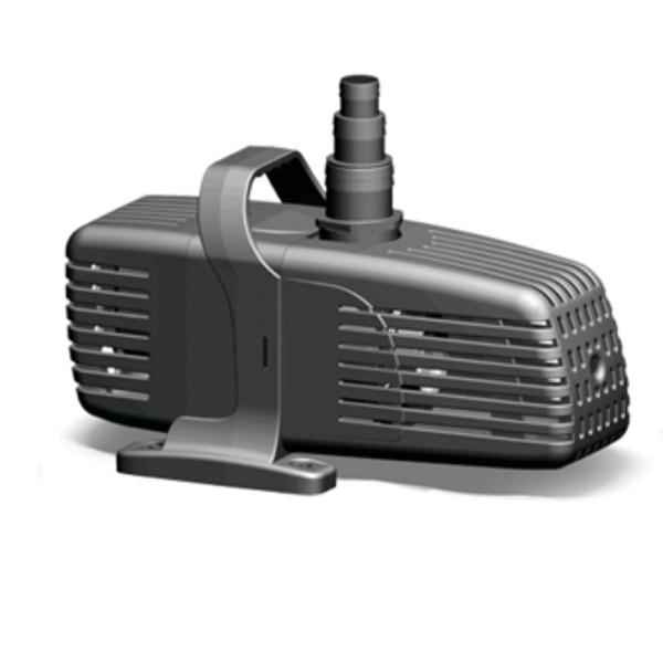 Teichpumpe Aquajet PFN ECO 8000
