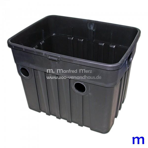 Filtergehäuse SÖLL Thor T5