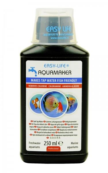 Easy-Life AquaMaker 250 ml