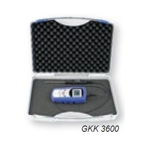 Greisinger Universalkoffer GKK 3600