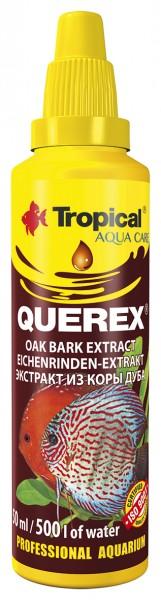 Tropical Eichenrinden-Extrakt Querex 50ml