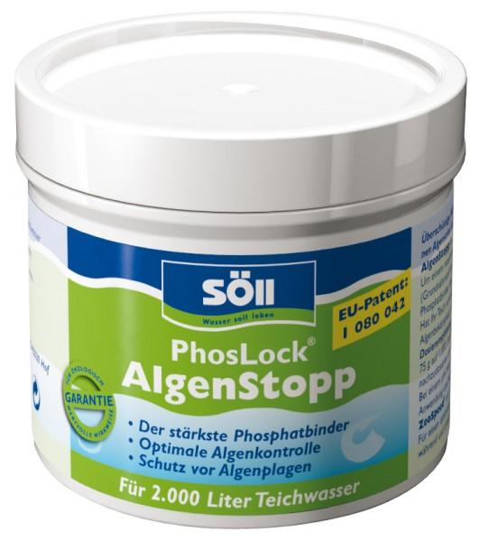SÖLL PhosLock® AlgenStopp 100g