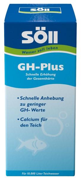 Söll GH-Plus 500ml