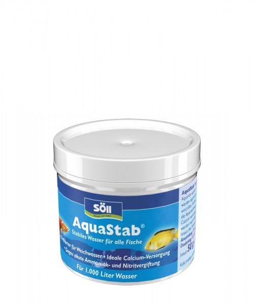 SÖLL AquaStab 50g
