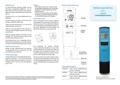 vorschaubild-bedienungsanleitung-hi98303