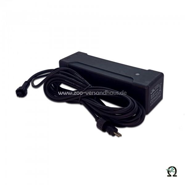 Daytronic für SÖLL UV-Klärer 11W