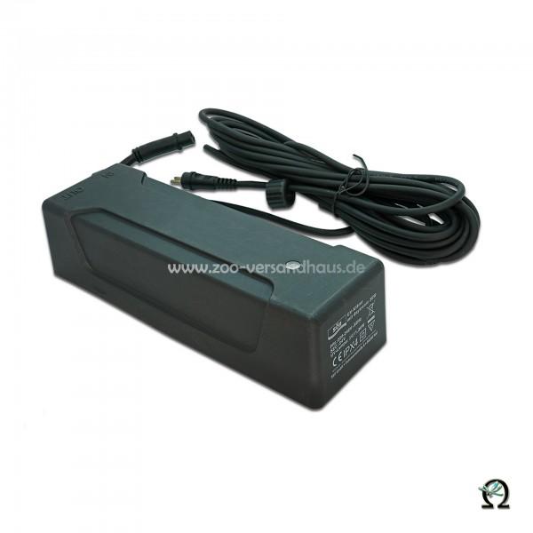 Daytronic für SÖLL UV-Klärer 36W
