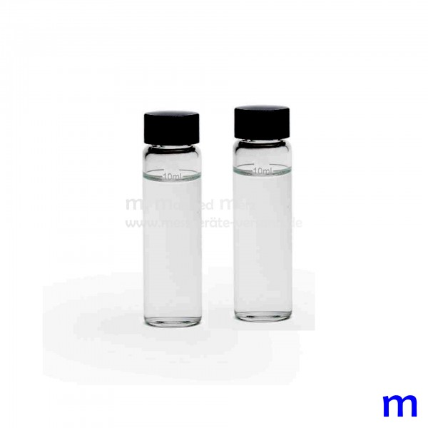 Kalibrierstandard HI719-11 Magnesiumhärte