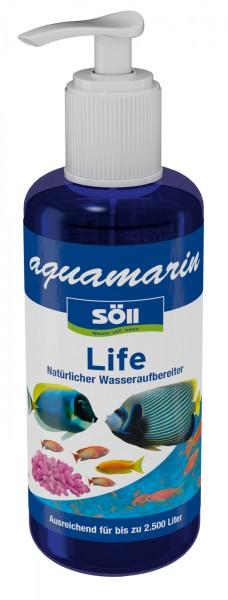 SÖLL aquamarin Life 250ml