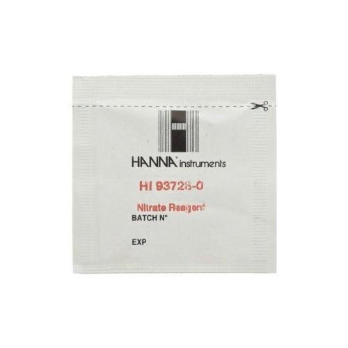 Reagenzien HI93728 Nitrat-Stickstoff
