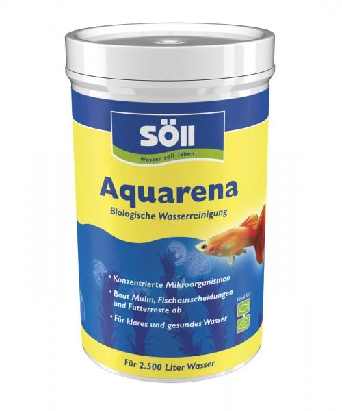 SÖLL Aquarena 250g