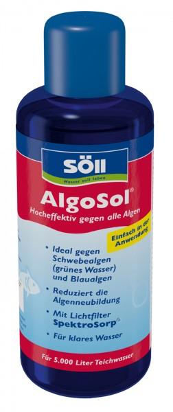 Söll AlgoSol® 250ml