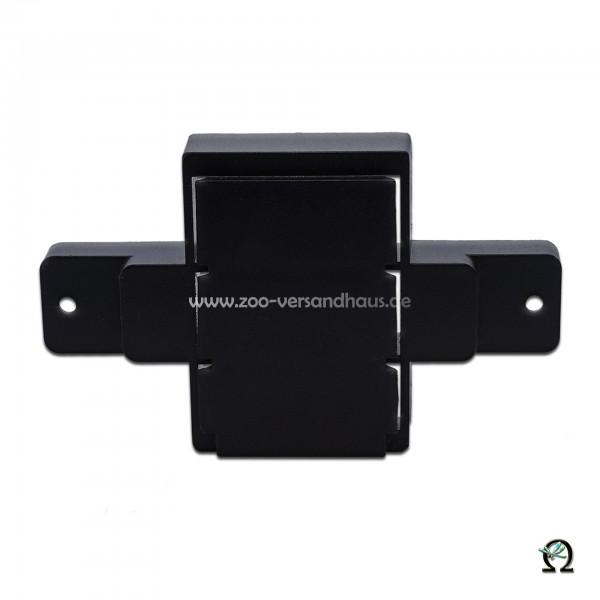 Motorhalterung für SÖLL Teichpumpe SFP-1500